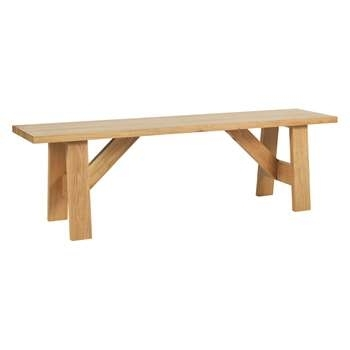 Dining Room Furniture – Page 5 Regarding Amos Extension Dining Tables (Image 6 of 25)