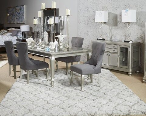 Dining Room Furniture Pertaining To Cheap Dining Room Chairs (View 17 of 25)