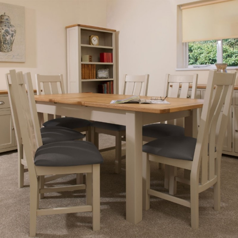 Dining Room Furniture Portland – Cheekybeaglestudios Inside Portland Dining Tables (Image 5 of 25)