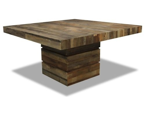 Dining Room Furniture Regarding Chapleau Ii Extension Dining Tables (View 18 of 25)