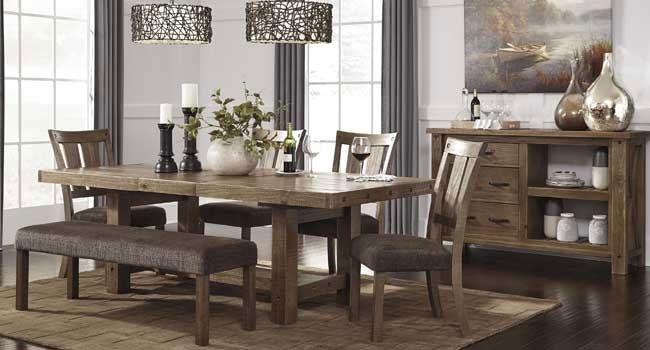 Dining Room Furniture – Royal Furniture – Memphis, Nashville Inside Royal Dining Tables (Image 10 of 25)