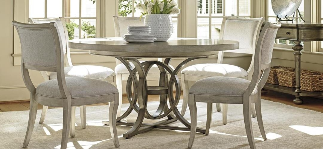 Dining Room Furniture | Tampa, St Petersburg, Orlando, Ormond Beach Within Hudson Dining Tables And Chairs (View 14 of 25)