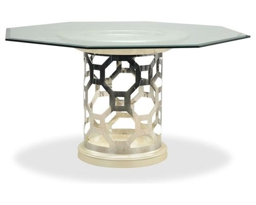 Dining Room Furniture With Chapleau Ii Extension Dining Tables (View 25 of 25)