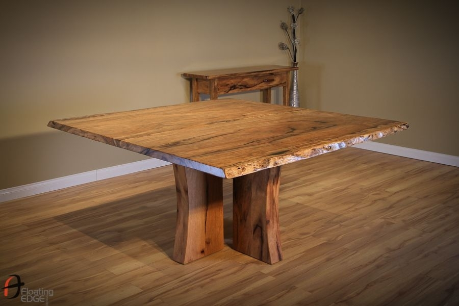 Dining Room Ideas] Best 10 Square Dining Tables That Seat Array: 5M Throughout Dining Tables Seats (View 16 of 25)