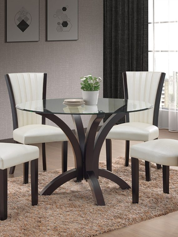 Dining Room Set | Dining Room Furniture | Discount Decor Online Store Throughout Dining Room Suites (Image 3 of 25)