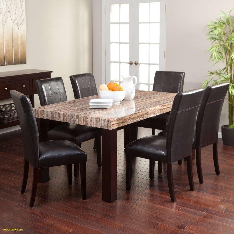 Dining Room Set : Small Dining Table All Black Dining Room Set Pertaining To Cheap Dining Room Chairs (View 24 of 25)