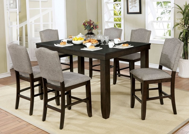 Dining Room Sets | Dallas Designer Furniture Page 48 For Teagan Extension Dining Tables (Image 8 of 25)