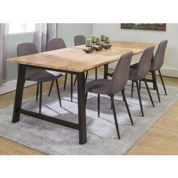 Dining Room Sets | Dining Room Furniture | Furniture | Jysk Canada Within Dining Room Tables (Image 7 of 25)