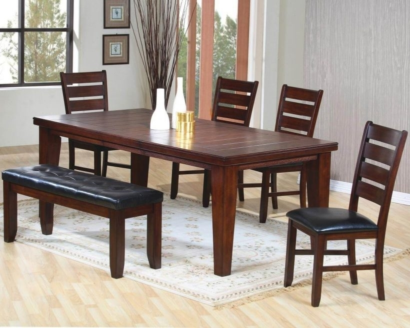 Dining Room Sets Dining Table And Chairs Gumtree Glasgow Big White With Regard To Glasgow Dining Sets (Image 11 of 25)