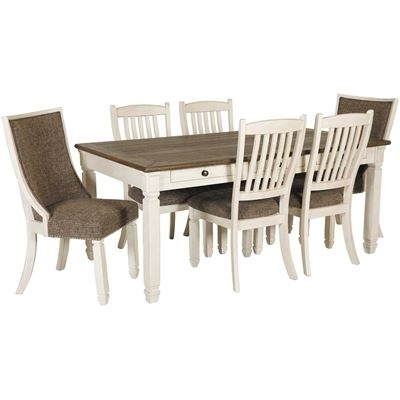 Dining Room Sets, Dining Tables & Dining Chairs | Afw Intended For Market 7 Piece Counter Sets (Image 14 of 25)