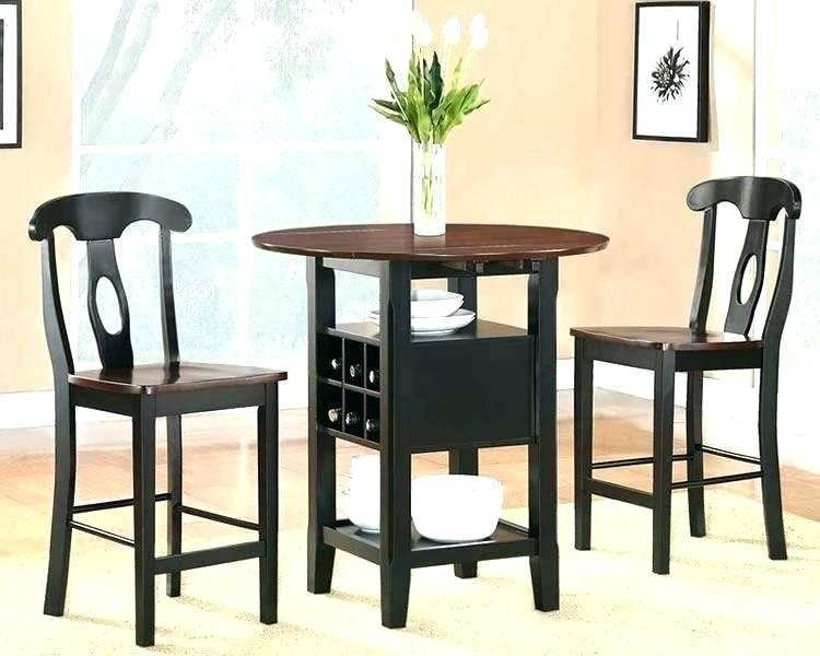 Dining Room Sets For 2 – Scribblekids Inside Dining Table Sets For (View 3 of 25)