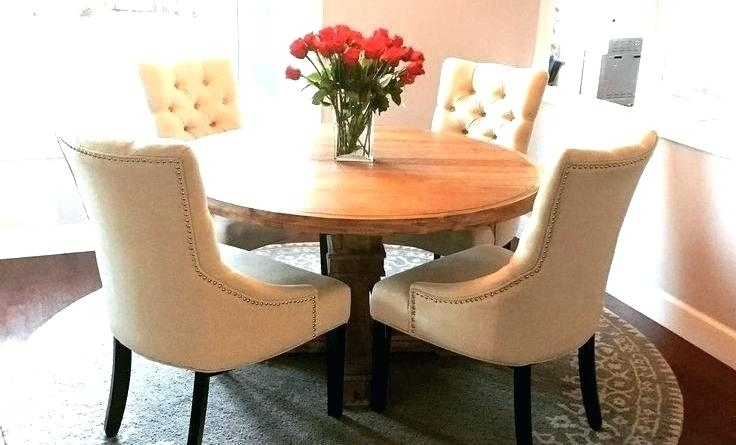 Dining Room Sets For Apartments Table Set Small Apartment With Throughout Compact Dining Room Sets (View 16 of 25)