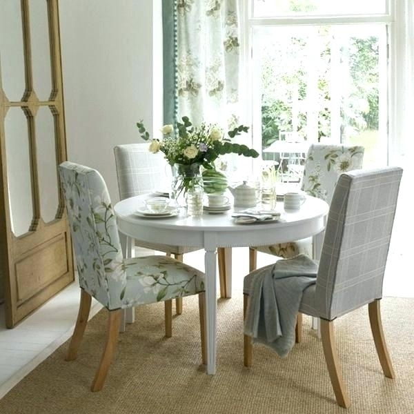 Dining Room Sets Round Tables Dining Tables Round Dining Table Set Pertaining To Small Dining Tables And Chairs (Image 9 of 25)