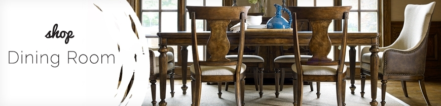 Dining Room Sets|Kitchen Table & Chair Sets Regarding Pierce 5 Piece Counter Sets (View 24 of 25)