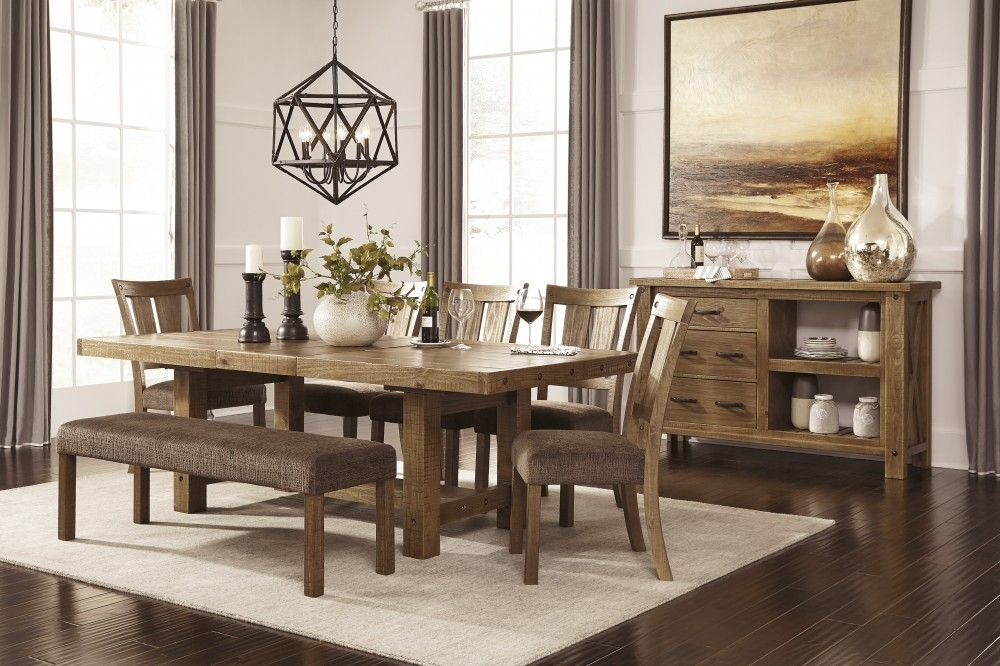 Dining Room Side Chairs | Snowmonkeymovie Regarding Market 6 Piece Dining Sets With Host And Side Chairs (Image 10 of 25)