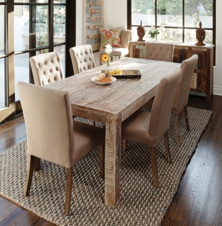 Dining Room Small Black Dining Table Set Dark Rustic Dining Table For Small Dark Wood Dining Tables (Image 14 of 25)