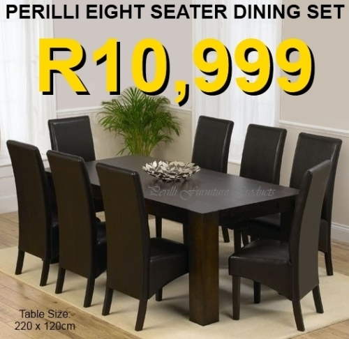 Dining Room Suites – Dining Room Suites Was Listed For R10, (View 5 of 25)