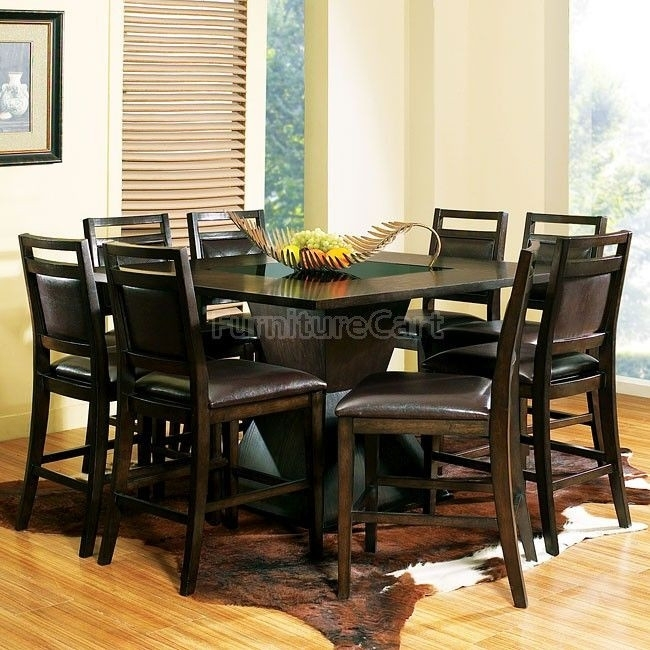 Dining Room Suites Ebay – Www (Image 14 of 25)