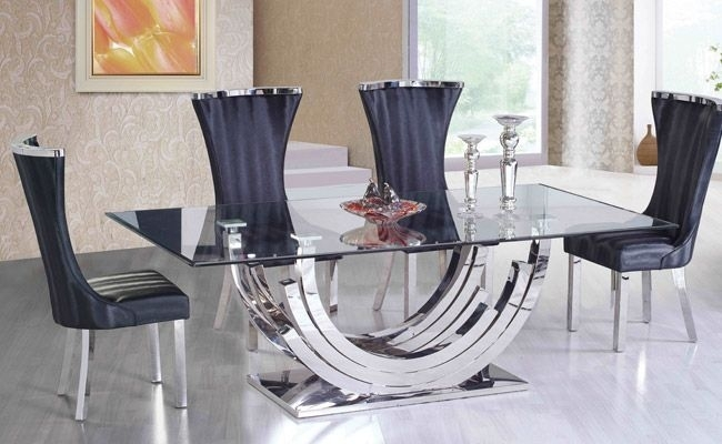 Dining Room Suites – Napolite Furniture Products | Dining Room In Dining Room Suites (Image 6 of 25)