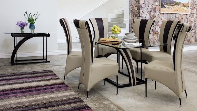 Dining Room Suites Quality And Style You Can Afford Pertaining To Dining Room Suites (View 11 of 25)