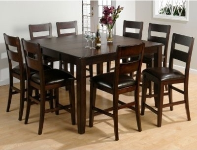Dining Room Table 8 Chairs – Dining Table Furniture Design For 8 Chairs Dining Tables (View 10 of 25)