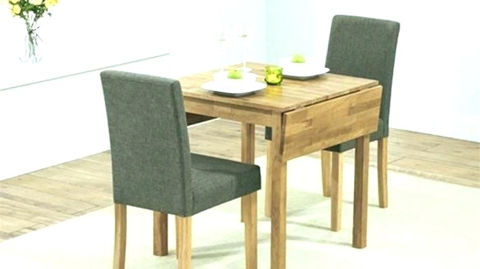 Dining Room Table Chairs For Cheap – Modern Computer Desk Inside Compact Dining Tables And Chairs (Image 9 of 25)