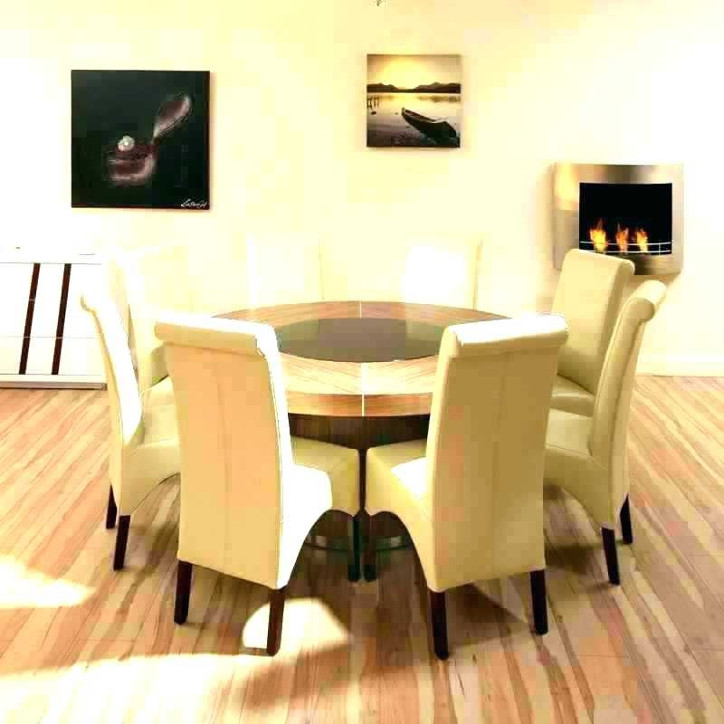 Dining Room Table With 8 Chairs – Save The Ideas Intended For Dining Tables 8 Chairs (View 25 of 25)