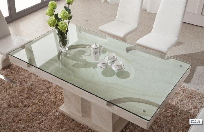 Dining Room Tables Edmonton | Design Ideas 2017 2018 | Pinterest In Edmonton Dining Tables (View 2 of 25)