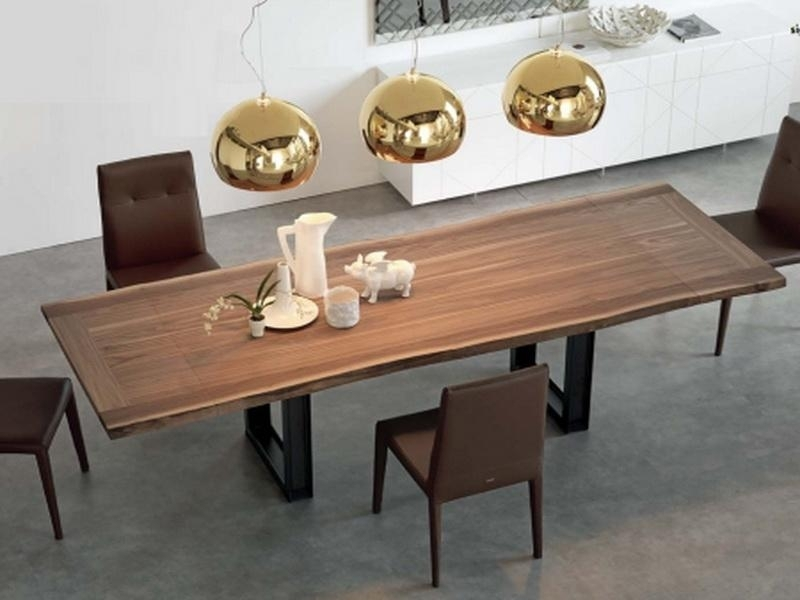 Dining Room Tables Expandable Contemporary With Image Of Dining Room With Modern Dining Room Sets (View 19 of 25)