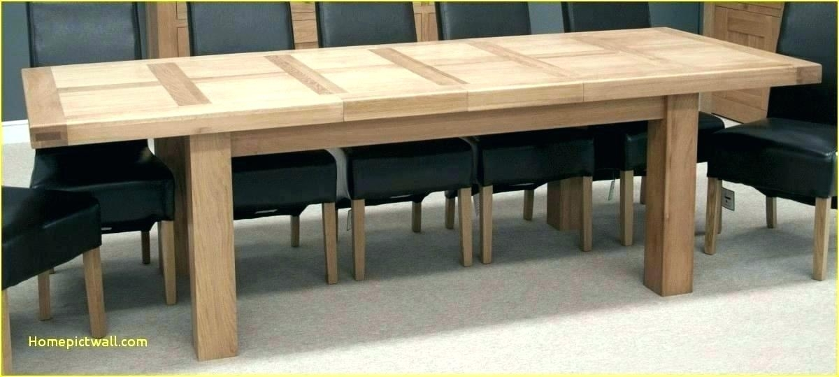 Dining Room Tables Expandable – Fuderoso Inside Small Square Extending Dining Tables (Photo 22 of 25)