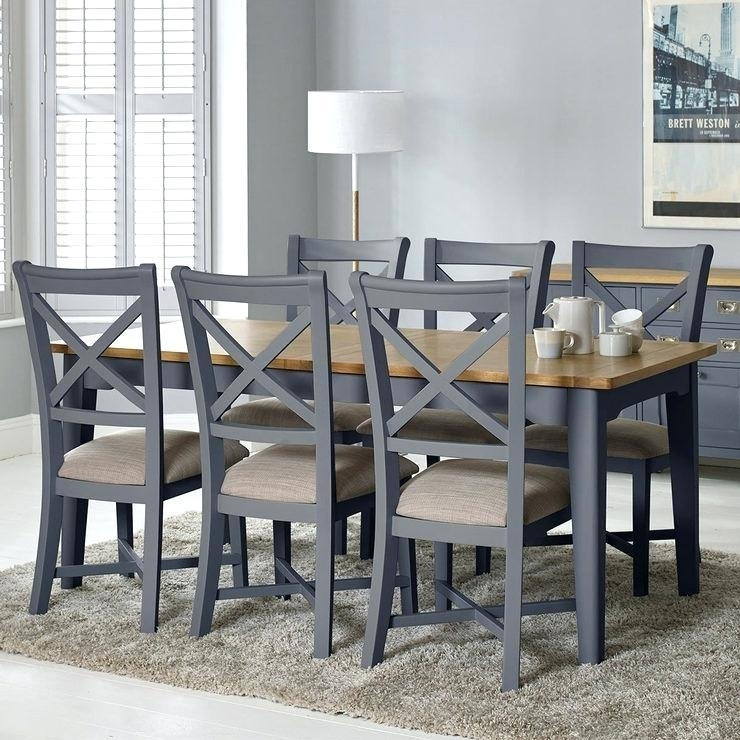 Dining Room Tables For 6 Lacquer Craft Dining Table 6 Chairs 6 Inside Dining Tables With 6 Chairs (Image 13 of 25)