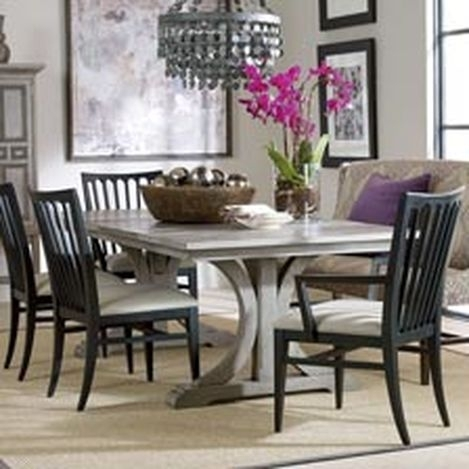 Dining Room Tables – Theradmommy Pertaining To Dining Room Tables (Image 9 of 25)