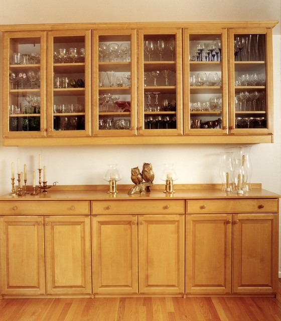 Dining Room Wall Cabinets Amusing Dining Room Storage Cabinets Throughout Dining Room Cabinets (View 17 of 25)