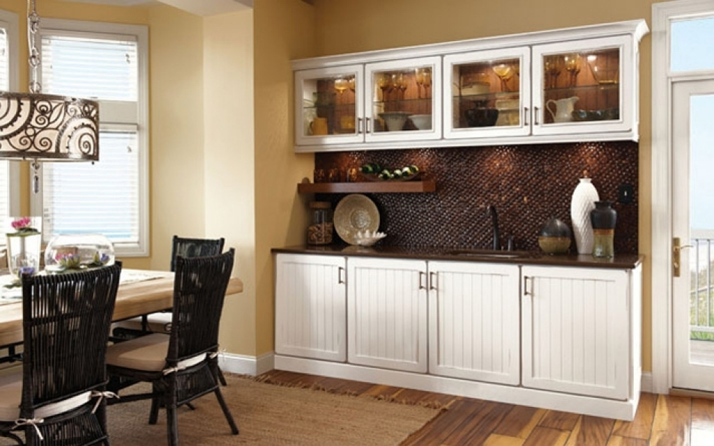 Dining Room Wall Cabinets To Walk Storage Small – Catpillow (Image 18 of 25)
