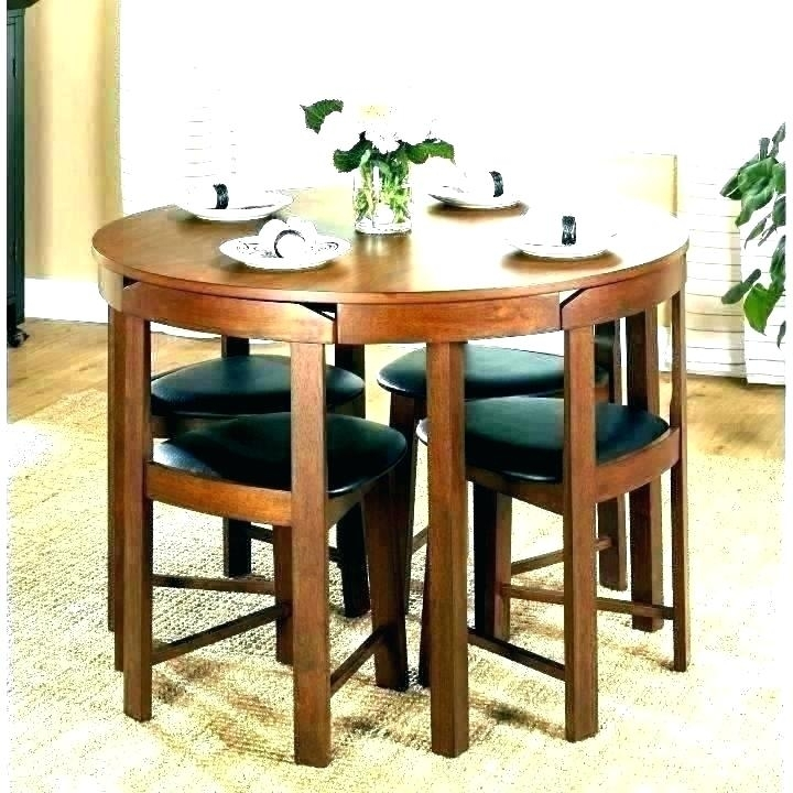 Dining Set For 2 Dining Table Set 2018 – Insynctickets Pertaining To Dining Table Sets For  (Image 13 of 25)