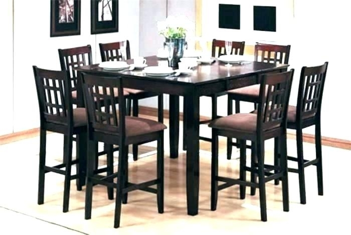 Dining Set For 8 Dining Table 8 Seater Malaysia – Insynctickets Within Dining Tables And 8 Chairs For Sale (View 2 of 25)
