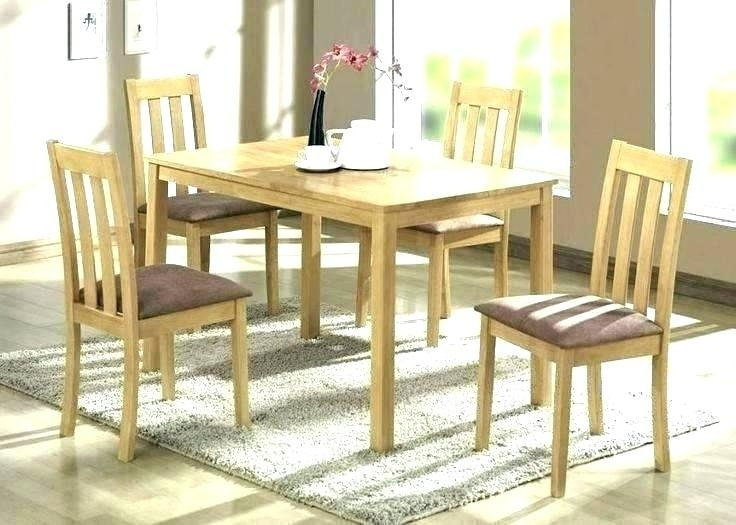 Dining Set Under 200 – Insynctickets Inside Cheap Dining Sets (View 14 of 25)