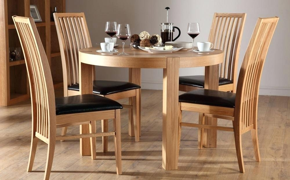 Dining Sets For 4 Related Post Dining Sets 4 Seats – Insynctickets Intended For 4 Seat Dining Tables (Image 14 of 25)