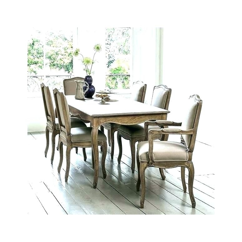 Dining Sets For 6 Large Picture Of Furniture Of Cm Set 6 Patio In 6 Seat Dining Tables (View 17 of 25)