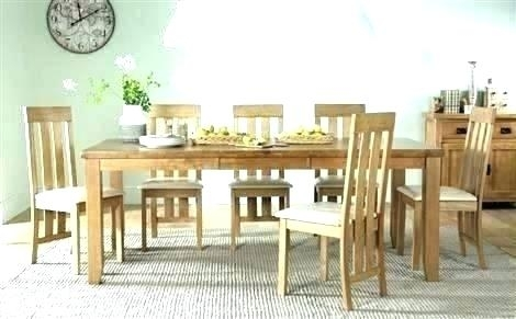 Dining Sets For 8 Square Patio Dining Set Seats 8 – Insynctickets With 8 Chairs Dining Tables (View 18 of 25)