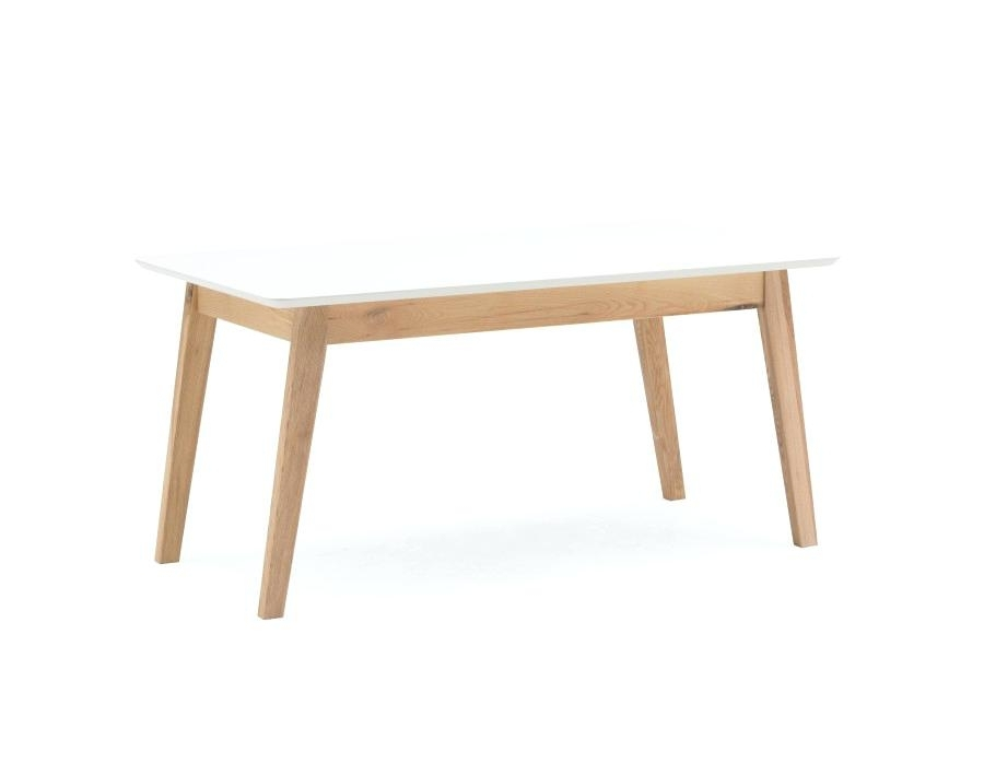 Dining Sofa Table – Kuchniauani In Helms Rectangle Dining Tables (Image 5 of 25)