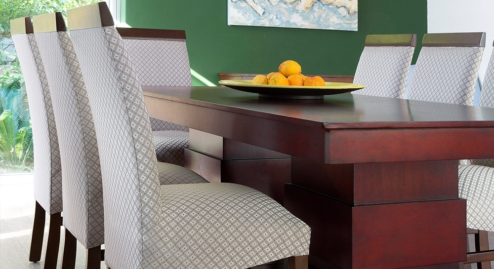 Dining Suites | Rochester Furniture Pertaining To Dining Room Suites (Image 12 of 25)