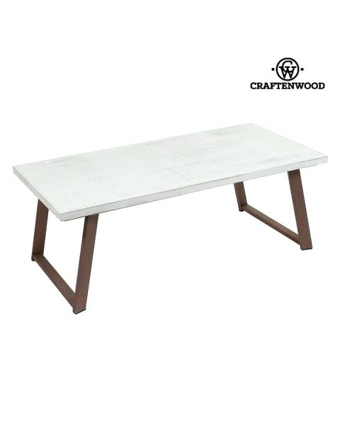 Dining Table 120 X 60 X Dining Table 120 X 60 – Insynctickets regarding Dining Tables 120X60