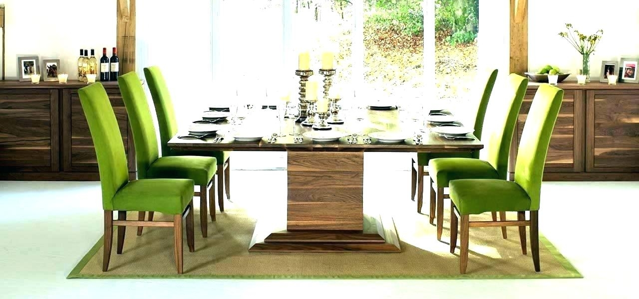 Dining Table 8 Chairs Round Kitchen And For Tables Sheesham Tabl Within Sheesham Dining Tables 8 Chairs (Image 5 of 25)