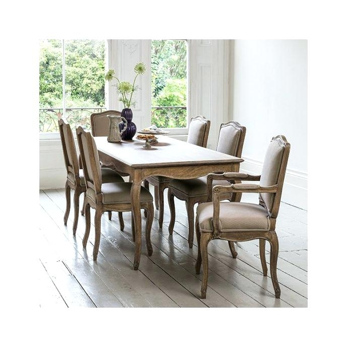 Dining Table 8 Seater Dimensions – Adithya Table Intended For Dining Tables With 8 Seater (Image 15 of 25)
