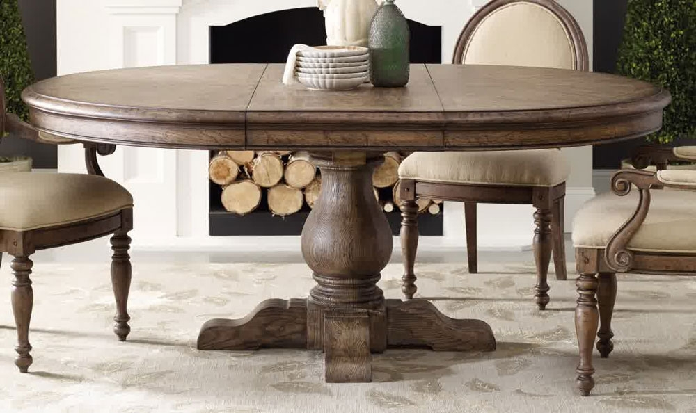 Dining Table: Amazing 60 Inch Trestle Dining Table Ideas Trestle Intended For Valencia 72 Inch Extension Trestle Dining Tables (Image 7 of 25)