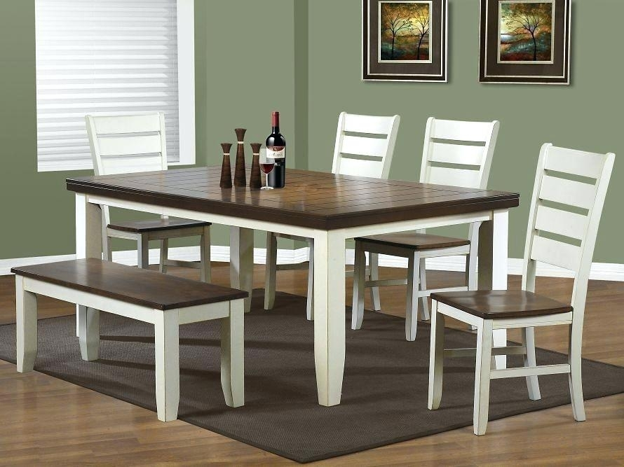 Dining Table And Chair Set Dining Sets Varazze Dining Table And Set Pertaining To Cheap Dining Tables And Chairs (View 10 of 25)