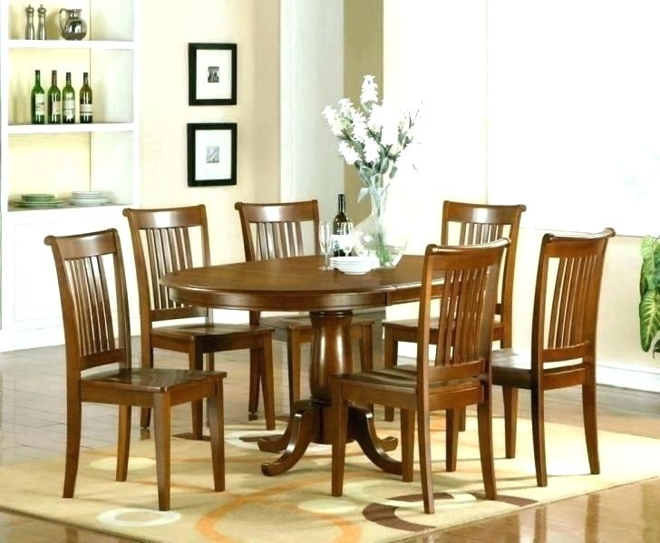 Dining Table And Chair Set Kitchen Table And Chair Set Small Table Regarding Kitchen Dining Sets (Image 14 of 25)