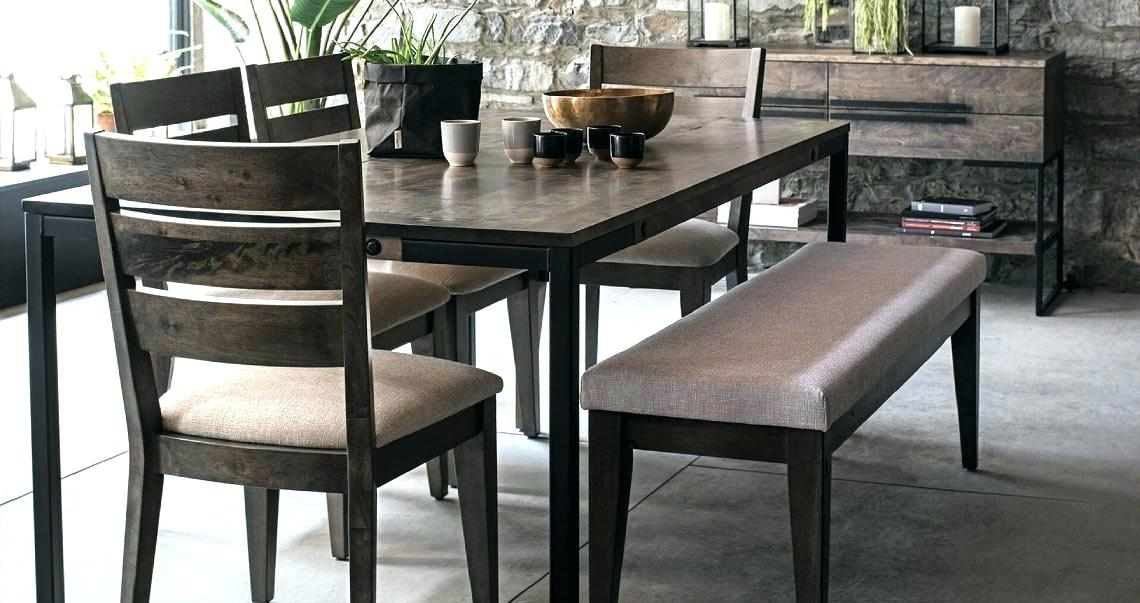 Dining Table And Chairs Cheap Kitchen And Dining Room Sets Dining Intended For Glasgow Dining Sets (Image 13 of 25)