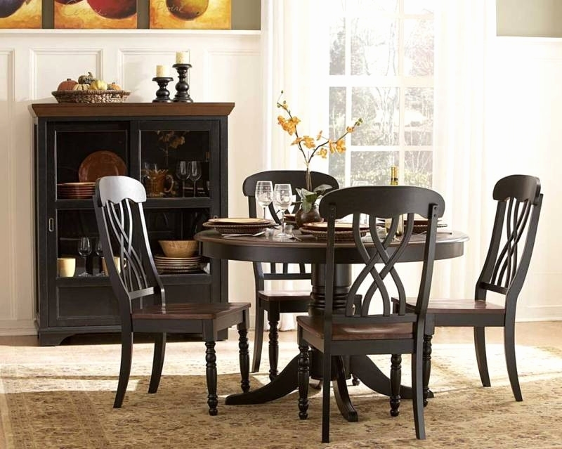 Dining Table And Chairs Ebay Beautiful 29 Types Dining Room Tables Throughout Ebay Dining Suites (View 6 of 25)